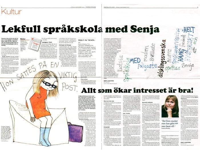 Froken_Senja2