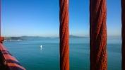Wonderful San Francisco (3 of 7)